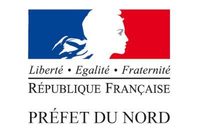 logo_prefet_nord