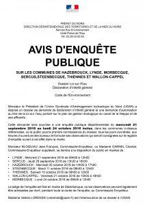 avis_enquete_publique_bourre2