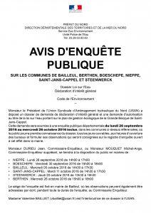 avis_enquete_publique_saint_jans_cappel