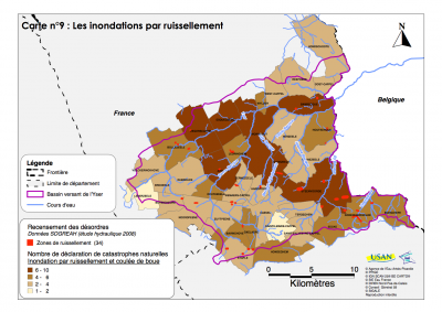 carte3_declaration_catnat