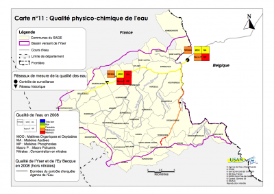 carte5_qualite_physico-chim
